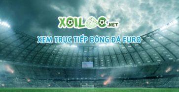 xem trực tiếp bóng đá Xoilac TV